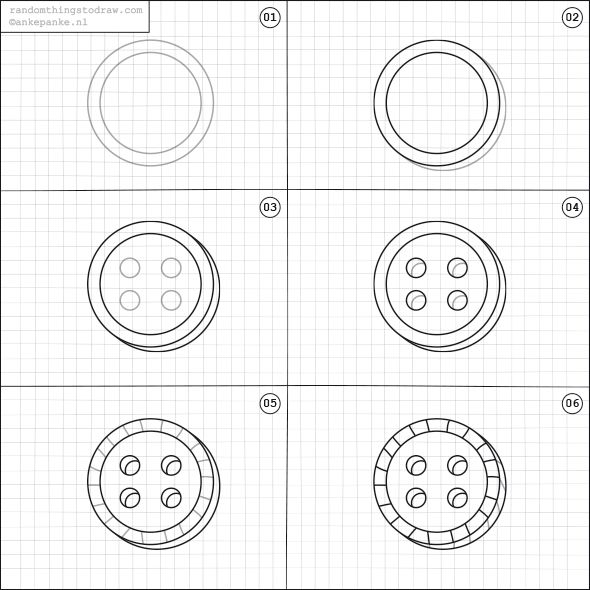 Best 25+ Online drawing pad ideas on Pinterest | Lily pad drawing ...