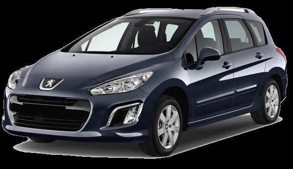 #BestCarDeals Group buying for cars, Best car deals, achat groupé de voiture, bons plans voitures, remises voitures neuves --> www.autoreduc.com