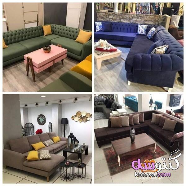 الاثاث المنزلي الحديث بالصور بالصور اثاث منزلي ديكورات منازل من الداخل اجمل الاثاث المنزلي 2020 Kntosa Com 17 19 155 Home Decor Sectional Couch Furniture