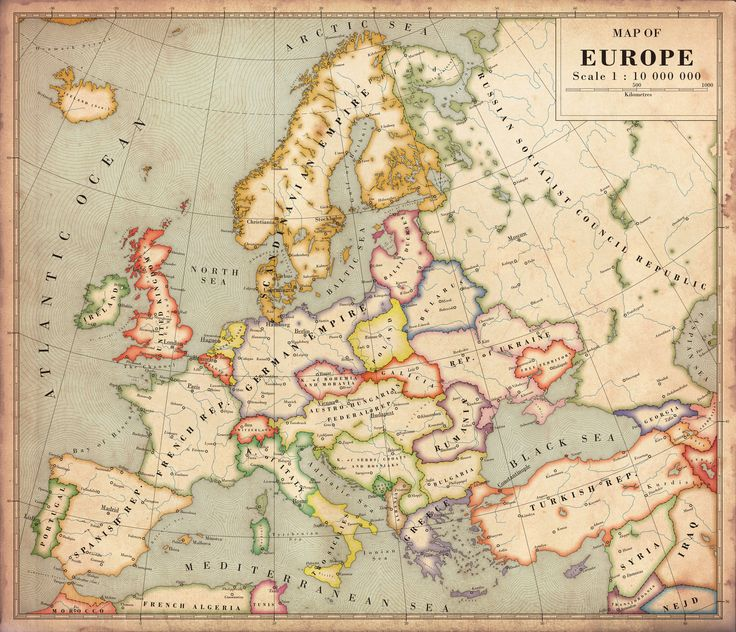 97 best history map of europe images on pinterest cartography 22 maps of imaginary places gumiabroncs Choice Image