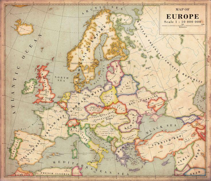 popular university essay editor websites for mba phd thesis essay manpedia european union essay topics