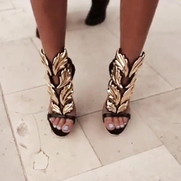 Pin By Ayakkabı D 252 Nyası On Shoe Is Love Pinterest