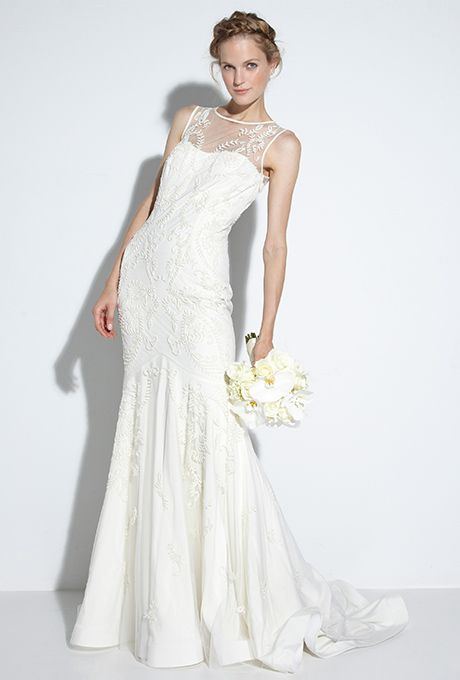 Wedding Gowns Okc - 2016 OKC Wedding Innovative Project On Bestroom ...