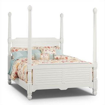24 best images about house perfect furniture in my future - Plantation cove bedroom furniture ...