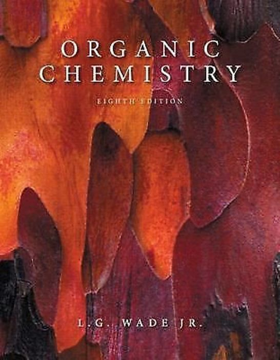 Best 25 chemistry textbook ideas on pinterest chemistry isbn 13978 0321768414 isbn 100321768418 thebookisapdfebookonlythereisnoaccesscode fandeluxe Image collections