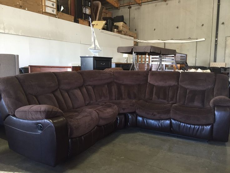 New Home Furniture  at Wholesale Furniture Prices. Top 25  best Wholesale furniture ideas on Pinterest   Rustic