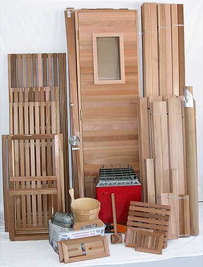 25 best ideas about cedar tongue and groove on pinterest outdoor shutters homemade shutters. Black Bedroom Furniture Sets. Home Design Ideas