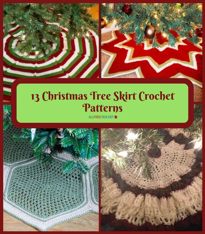 638 best Chochet Christmas 2 images on Pinterest   Artesanías de ...