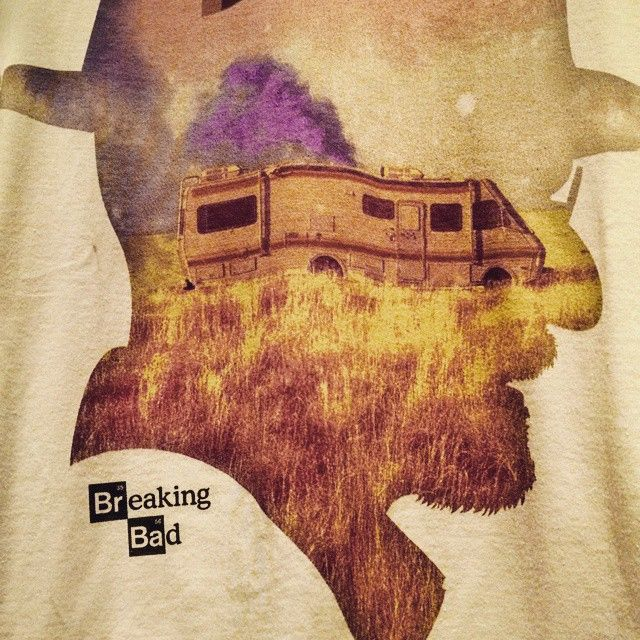 @mascaradelatex_tijuana's photo #mascaradelatex #tijuana #breakingbad #shirt #boys