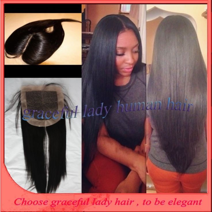 Aliexpress Com Buy Simple Elegant See Through Lace Part: 45 Best Images About Lace Closure Sew-ins On Pinterest