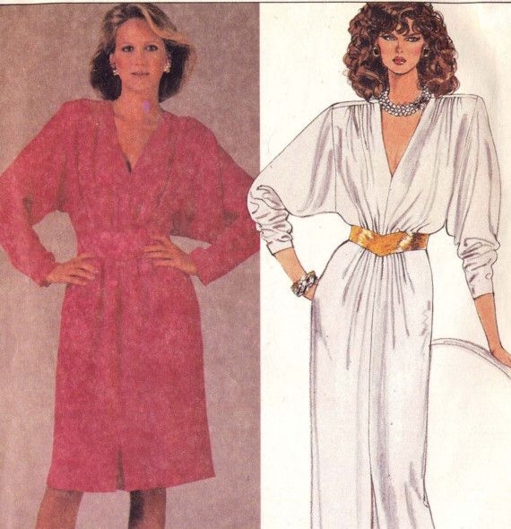 1980 fashion dresses � fashion dresses