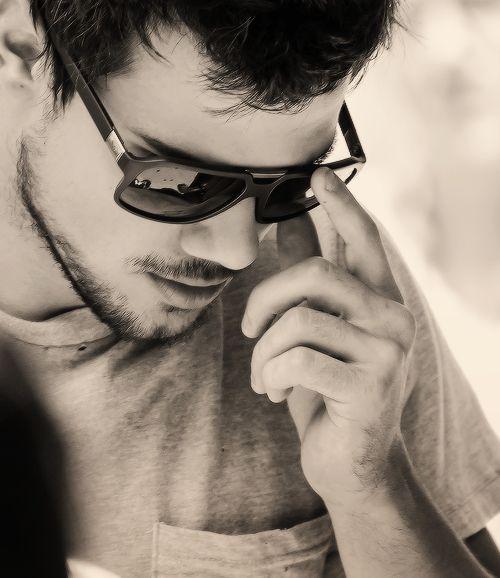 Taylor Lautner http://viaggi.asiatica.com/
