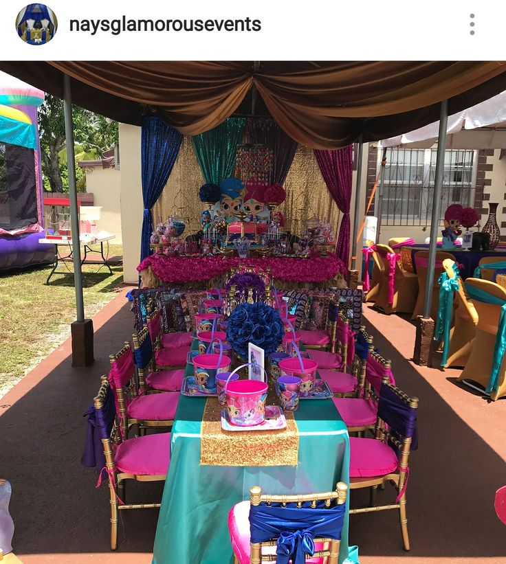 Best 25+ Indian Party Themes Ideas On Pinterest