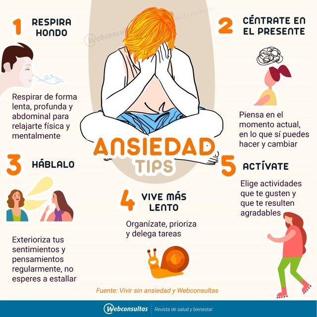 consejos practicos para salir de la depresion