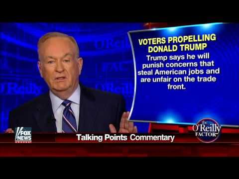 """Why the voters are propelling Donald Trump   #Fox News Video - #Donald #Trump #News  """"""""Subscribe Now to get DAILY WORLD HOT NEWS   Subscribe  us at: YouTube = https://www.youtube.com/channel/UC2fmymhlW8XL-wnct47779Q  GooglePlus = http://ift.tt/212DFQE  Pinterest = http://ift.tt/1PVV8Cm   Facebook =  http://ift.tt/1YbWS0d  weebly = http://ift.tt/1VoxjeM   Website: http://ift.tt/1V8wypM  latest news on donald trump latest news on donald trump youtube latest news on donald trump golf course…"""
