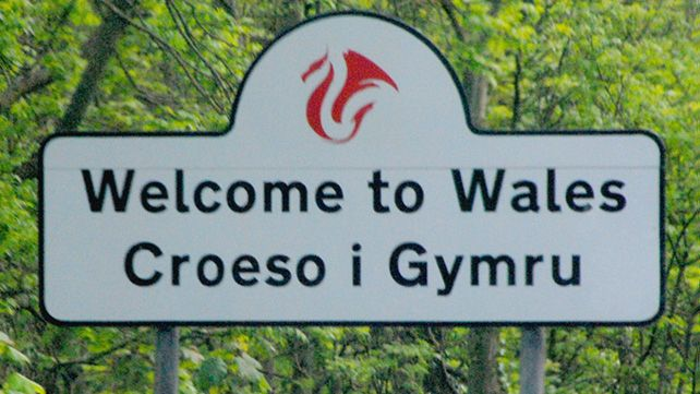 The 28 Most Wonderfully Welsh Things That Have Ever Happened