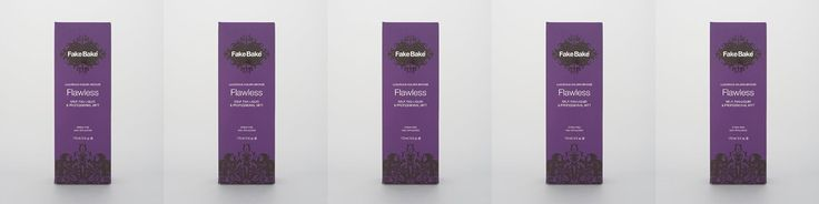 Fake Bake Flawless, 6-Ounce Fake Bake Flawless Self-Tan Liquid combines ease of application with intense professional colour development. Flawless is applied with a  Read more http://cosmeticcastle.net/skin-care/fake-bake-flawless-6-ounce  Visit http://cosmeticcastle.net to read cosmetic reviews