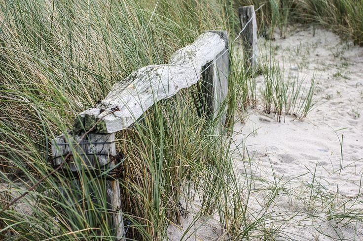 Meine 10 Must Do's für jedes Wetter auf der Ostseeinsel Fehmarn entdecken!