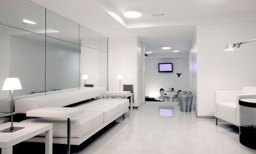 BLANQUEAMIENTO LED + HIGIENE BUCAL El plan incluye: blanqueamiento led en clínica+ kit de mantenimiento + higiene dental + análisis  clínico por sólo 89€ http://www.unplan10.com/barcelona/blanqueamiento-dental-led-2093
