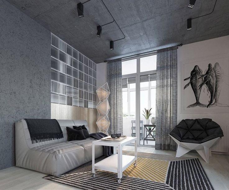 Apartment designs : www.galaxy-builders.com