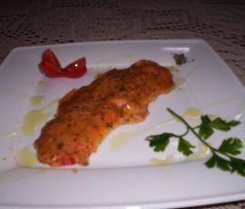 Ricetta Filetti di merluzzo panati... gustosissimi e velocissimi! pubblicata da AnnalisaToma83 - Questa ricetta è nella categoria Secondi piatti a base di pesce