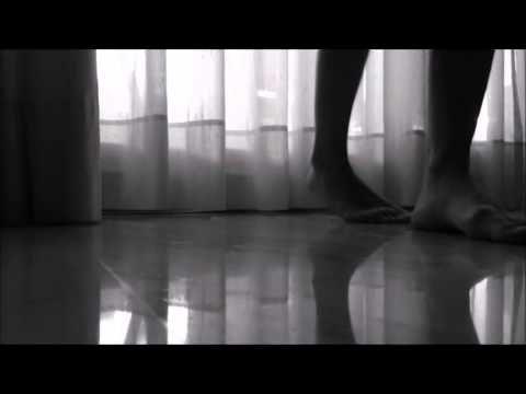 Cuando sepas de mí de Risto Mejide - Irene del Arco - YouTube