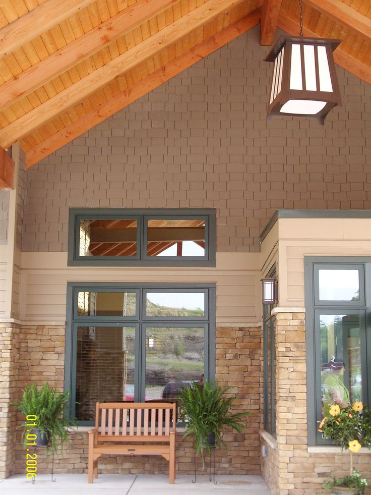 35 best images about james hardie 39 s timber bark on - Best exterior paint for hardiplank siding ...