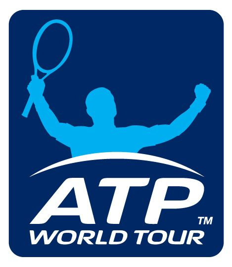Our team consists of several writers who have followed the tour for years, attending many of the biggest events in the industry and between them speaking to pretty much everyone who's anyone on the ATP and WTA tours. We do what we can to offer insights into tour life and analysis on upcoming matches and key results. http://www.livetennis.com