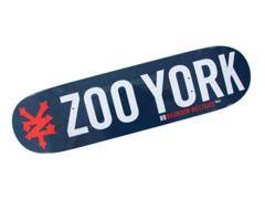 Those Hot Zoo York Skateboard Thingies - http://www.isportsandfitness.com/those-hot-zoo-york-skateboard-thingies/