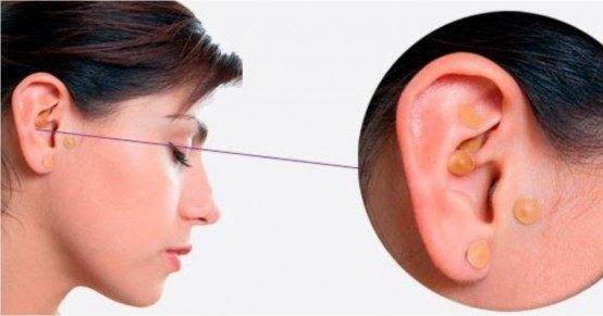 Fibromialgia, 7 puntos para elegir BIEN a un PROFESIONAL de medicina ALTERNATIVA® http://www.fibromialgiadolorinvisible.com/2014/10/fibromialgia-7-puntos-para-elegir-bien.html