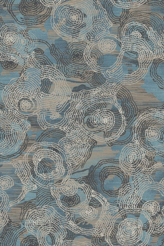 921 Best Images About Rugs On Pinterest Persian Carpets