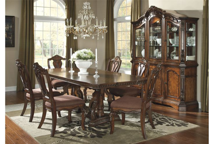 1000 Images About Home Improvement Furniture On