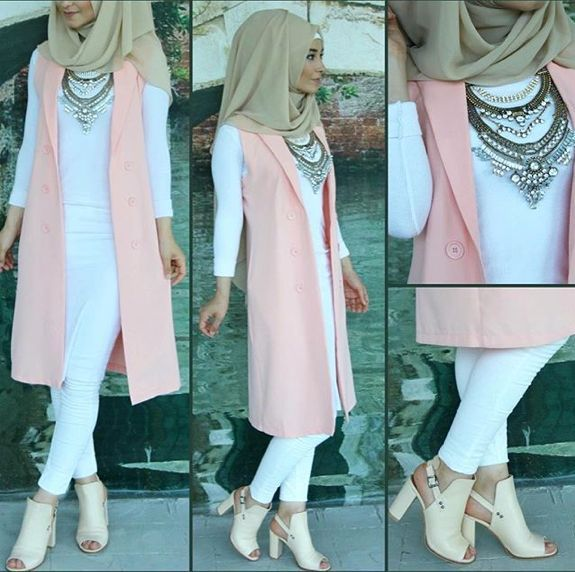 cool Hijabismydiamond... by http://www.danafashiontrends.us/muslim-fashion/hijabismydiamond/