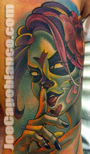 1000+ images about Joe capobianco on Pinterest | Vinyls ... | 294 x 504 jpeg 84kB