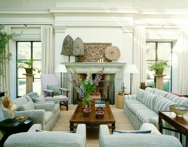 20 Great Shades Of White Paint {and Some To Avoid}