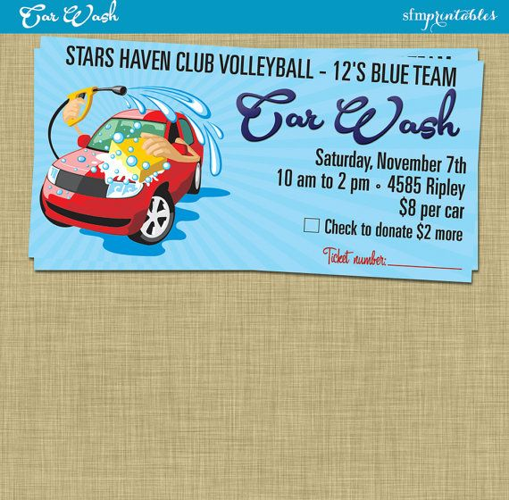 Best 25+ Car wash posters ideas on Pinterest Car wash business - car wash flyer template