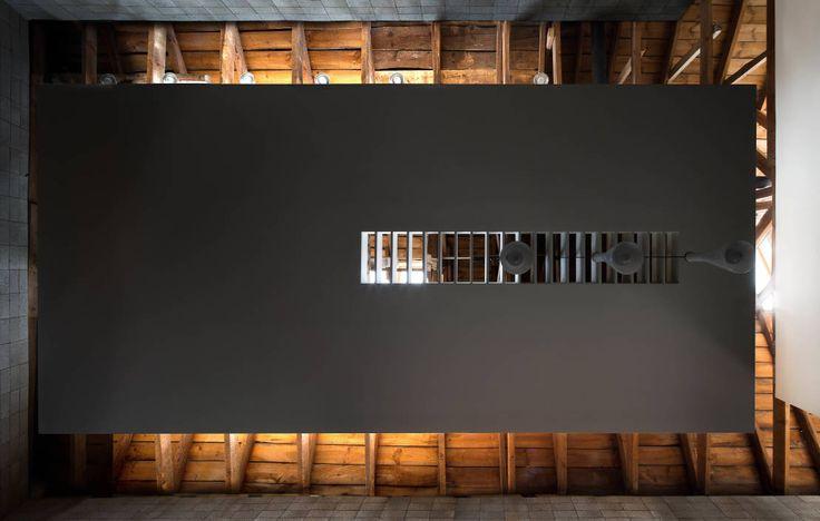 유진이네 집수리(YUJIN'S JIP-SOORI) : 모던스타일 다이닝 룸 by 무회건축연구소