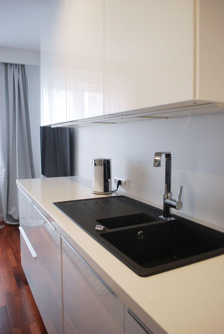 Poznań Apartment