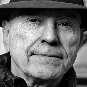 Alan Arkin on oscar nominated actors that start with p