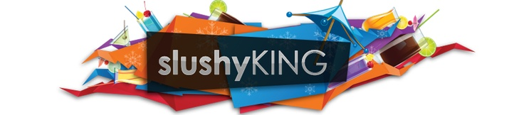 SlushyKing is Melbourne's favourite rental business for daiquiri machines. We deliver our machines across Melbourne and offer an unforgettable experience for your loved ones.