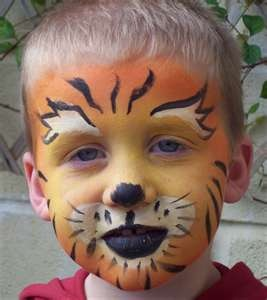 62 best Safari - Zoo Animal Party images on Pinterest ...