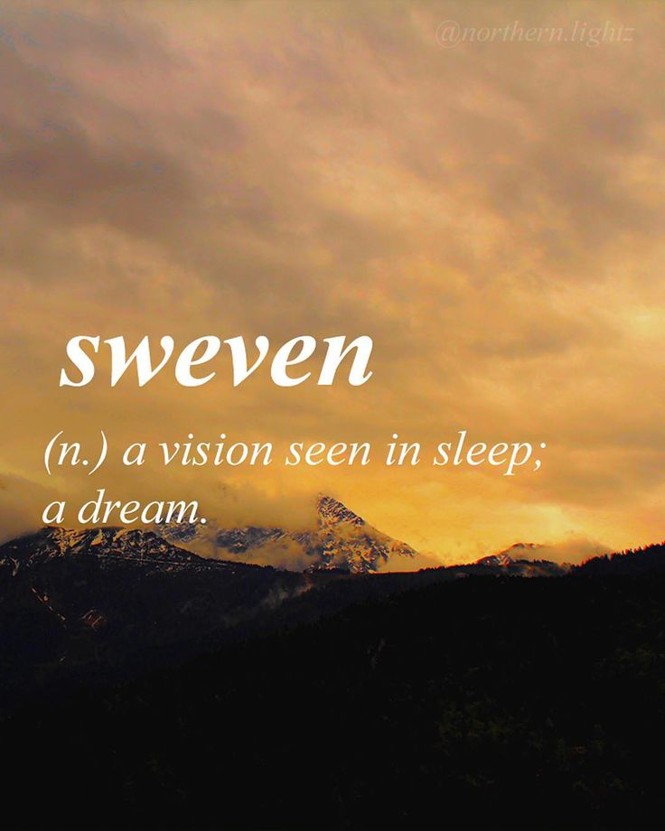 Sweven~Middle English origin //swev-uhn// | Dreams, Dream Interpretation, Connection, Holistic, Humanity, Consciousness, Sleeping, Lucid Dreaming, Nightmares, Night Terrors, REM, Insomnia, Symbols, Archetypes, Psyche, Nature, Artwork, Meaning