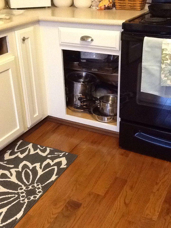 1000 images about barker cabinet doors on pinterest for Barker kitchen cabinets
