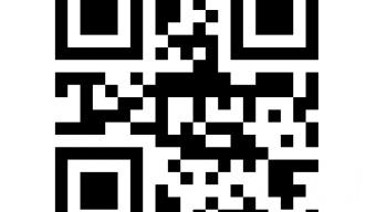 I QR Code o codici QR (Quick Response) sono definiti codici a matrice o codici bidimensionali conosciuti anche come hardlinks e physical world hyperlinks. In poche parole è un tipo di codice a barre dove un'informazione viene codificata in una immagine. In questi ultimi tempi si stanno diffondendo in diversi settori da quello commerciale, al mondo di internet etc. E' stato definito il 'quadratino intelligente' che in pochi pixel può svelare diverse informazioni, come testi, codici, poesie…