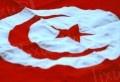 Un vibrant hommage a été rendu lundi à Gafsa au combattant Omrane Kilani Mokadmi tombé en martyr le 26 avril 1988 en Palestine occupée et dont les restes mortuaires ont été rapatriés en Tunisie. Un éloge funèbre a été prononcé au siège de l'Union régionale du travail en présence de nombreux citoyens de la région, [...]