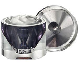 La Prairie La Prairie Platinum Cellular Cream Rare