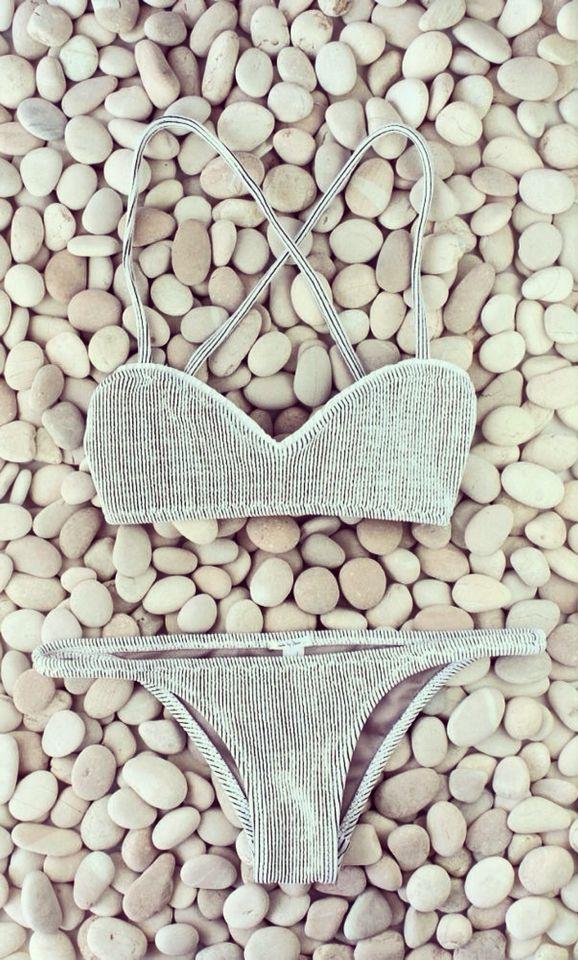 This bikini for the win