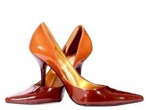 Весь ассортимент обуви центр обувь смоленск