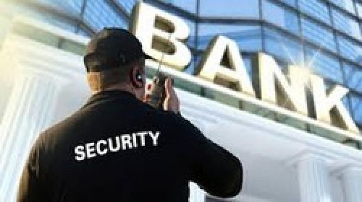 Our #security staff are fully capable to report all situations and - mall security guard sample resume