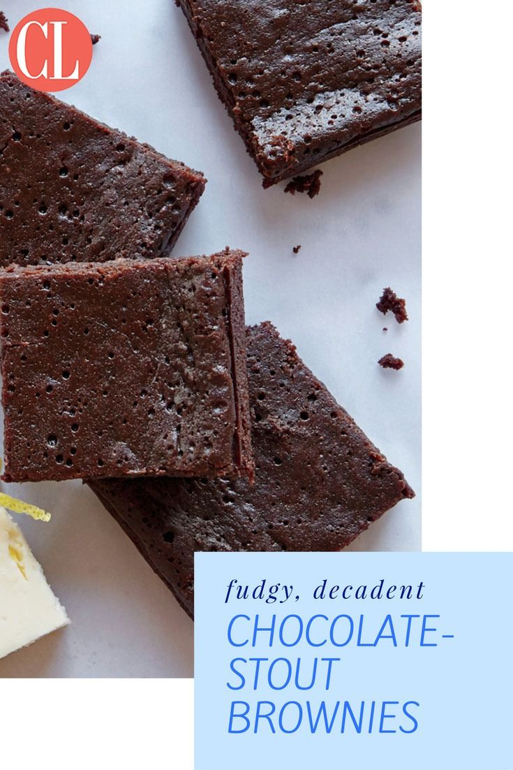 304 best Chocolate Recipes images on Pinterest | Chocolate recipes ...